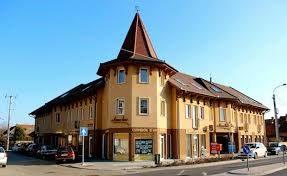 Dunaharaszti Anna ház